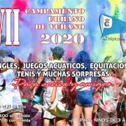 cartel2020definitivo