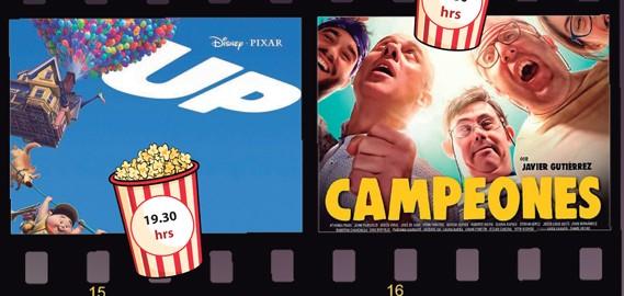 cine-de-verano-hipica