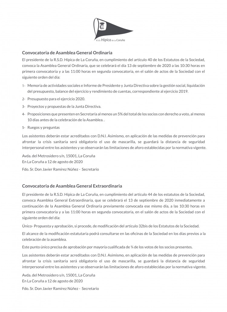 Convocatoria-Asamblea-General-Extraordinaria