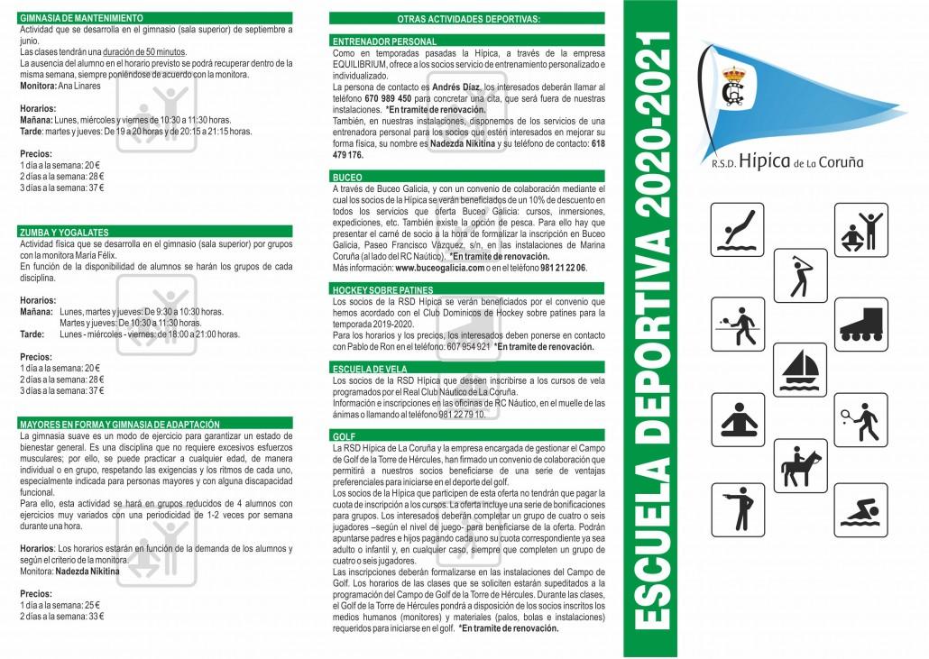 actividades 2020-21 a