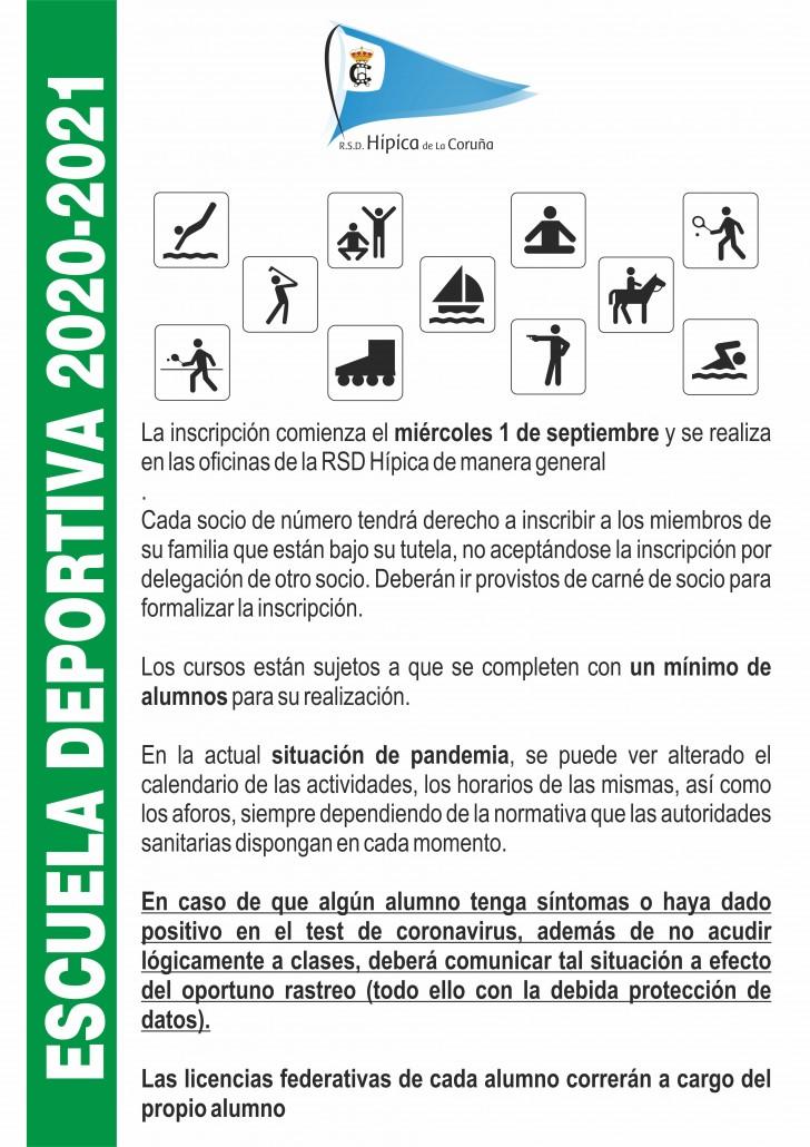cartelactividades2021