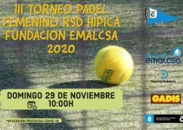 III_TorneoPadel_EMALCSA
